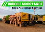 Boucou Assistance SERVICES